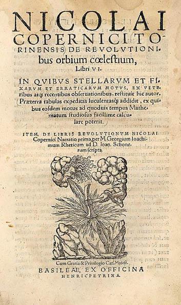 copernicus1-1